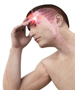 periodontal disease link to stroke