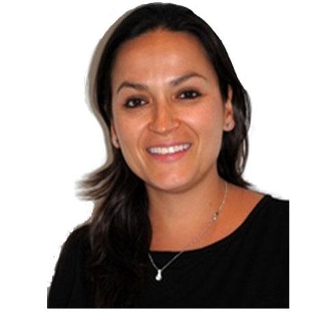 Dr.-Erika-Ruiz-Mealin