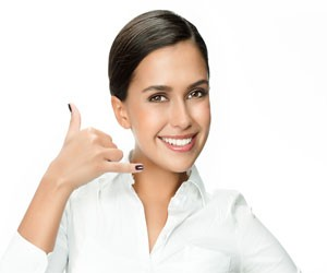 why choose behrens dental practice